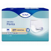 TENA Pants Normal Medium, 18 ST, Essity Germany GmbH