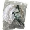 Medikamentenvernebler-Set Erw. 13962, 1 ST, Medtronic GmbH