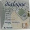 GLUCOMEN Visio Dialoque Software, 1 ST, Berlin-Chemie AG
