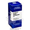 BIOCHEMIE 5 Kalium phosphoricum D 3 Tabletten, 80 ST, ISO-Arzneimittel GmbH & Co. KG