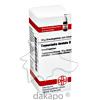 COMOCLADIA DENTATA D12, 10 G, Dhu-Arzneimittel GmbH & Co. KG