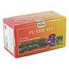 Pu Erh Tee, 20 ST, AURICA Naturheilmittel und Naturwaren GmbH