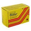 OxyLyc, 50 ST, Wörwag Pharma GmbH & Co. KG