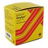 OXYLYC Kapseln, 100 ST, Wörwag Pharma GmbH & Co. KG