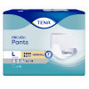 TENA Pants Normal Large, 18 ST, Essity Germany GmbH