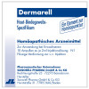 Dermarell, 10X2 ML, sanorell pharma GmbH & Co KG