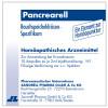 Pancrearell, 10X2 ML, sanorell pharma GmbH & Co KG