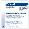 Venorell, 10X2 ML, sanorell pharma GmbH & Co KG