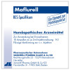 Maflurell, 10X2 ML, Sanorell Pharma GmbH & Co. KG