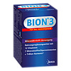 BION 3 Multivitamin Tabletten, 30 ST, Merck Selbstmedikation GmbH