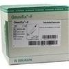 OMNIFIX F Duo 25Gx5/8 Latexfrei, 100X1 ML, B. Braun Melsungen AG