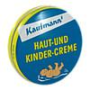 KAUFMANNS Haut u. Kindercreme, 30 ML, Walter Kaufmann Nachf. GmbH