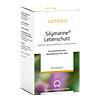 Silymarine Leberschutz Kapseln, 60 ST, Roha Arzneimittel GmbH