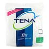 TENA fix Cotton Special XXL Baumwollfixierhose, 1 ST, Essity Germany GmbH