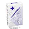 Austauschset Optima für DIN 13164, 1 P, Wvp Pharma und Cosmetic Vertriebs GmbH