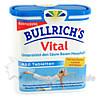 BULLRICHS Vital Tabletten, 450 ST, Delta Pronatura Dr. Krauss & Dr. Beckmann KG