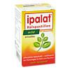 Ipalat Halspastillen mild, 40 ST, Dr. Pfleger Arzneimittel GmbH