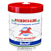 Pferdesalbe, 500 ML, Dr. Gottschalk Nahrungsmittel GmbH & Co. KG