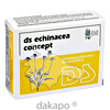 DS Echinacea Concept, 100 ST, Ds-Pharmagit GmbH