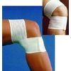 Kniegelenk-Bandage 1 Größe, 1 ST, Groß GmbH