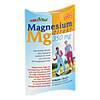 Magnesium direkt 350mg, 10 ST, Amosvital GmbH