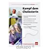 CHOLESTERIN Kampf dem 2.überarb.Aufl. Buch, 1 ST, Govi-Verlag Pharmazeutischer Verlag GmbH