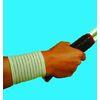 Handgelenk-Bandage 1 Größe, 1 ST, Groß GmbH