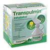 Transpulmin Erkältungsbalsam+Inhalator, 100 Gramm, Meda Pharma GmbH & Co. KG