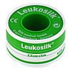 LEUKOSILK 5MX2.5CM, 1 ST, Bsn Medical GmbH