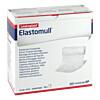 Elastomull 4mx4cm 45250 elastische Fixierbinde, 50 ST, Bsn Medical GmbH