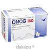 DNCG iso, 100X2 ML, Penta Arzneimittel GmbH