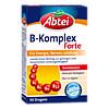 Abtei Vitamin B Komplex forte, 50 ST, Omega Pharma Deutschland GmbH