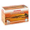 HEUMANN Tee Abendstille, 20 ST, Sanofi-Aventis Deutschland GmbH GB Selbstmedikation /Consumer-Care