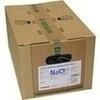 NATRIUMCHLORID 0,9% Braun Ecobag Infusionslsg., 10 × 1000 Milliliter, B. Braun Melsungen AG