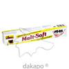 GIMPET Malt Soft mit Tgos Paste für Katzen, 100 G, H. VON GIMBORN GmbH