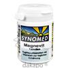 Magnevit Synomed, 50 ST, Synomed GmbH