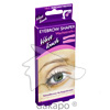 Velvet Touch Eyebrow Shaper, 1 P, Jovita Pharma