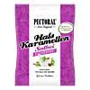 Pectoral Salbei zuckerfrei, 60 G, WEPA Apothekenbedarf GmbH & Co KG