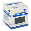 IDEALAST Color cohesive Binde 6 cmx4 m blau, 1 ST, Paul Hartmann AG