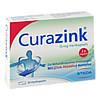Curazink, 20 ST, STADA GmbH