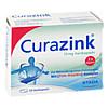 Curazink, 50 ST, STADA Consumer Health Deutschland GmbH