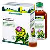 ARTISCHOCKENSAFT SCHOENENBERGER, 3X200 ML, Salus Pharma GmbH