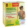 Schlankheitskur Fruchtige Schoenenberger, 1 P, Salus Pharma GmbH