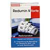 REDUMIN N forte Kapseln, 90 ST, Pharma Peter GmbH