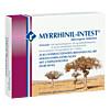 MYRRHINIL INTEST, 50 ST, Repha GmbH Biologische Arzneimittel