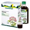 BALDRIAN SAFT Schoenenberger Heilpflanzensäfte, 3X200 ML, SALUS Pharma GmbH