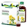 JOHANNISKRAUT SAFT Schoenenberger Heilpfl.Säfte, 3X200 ML, SALUS Pharma GmbH