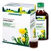 LOEWENZAHN SCHOENENBERGER HEILPFLANZENSÄFTE, 3X200 ML, Salus Pharma GmbH
