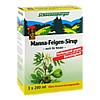 MANNA-FEIGE-Sirup Schoenenberger Heilpfl.Säfte, 3X200 ML, SALUS Pharma GmbH