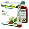 WEISSDORN SCHOENENBERGER HEILPFLANZENSÄFTE, 3X200 ML, Salus Pharma GmbH